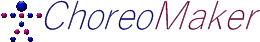 10 header portret CM - lettertype YU gotihic light met logo