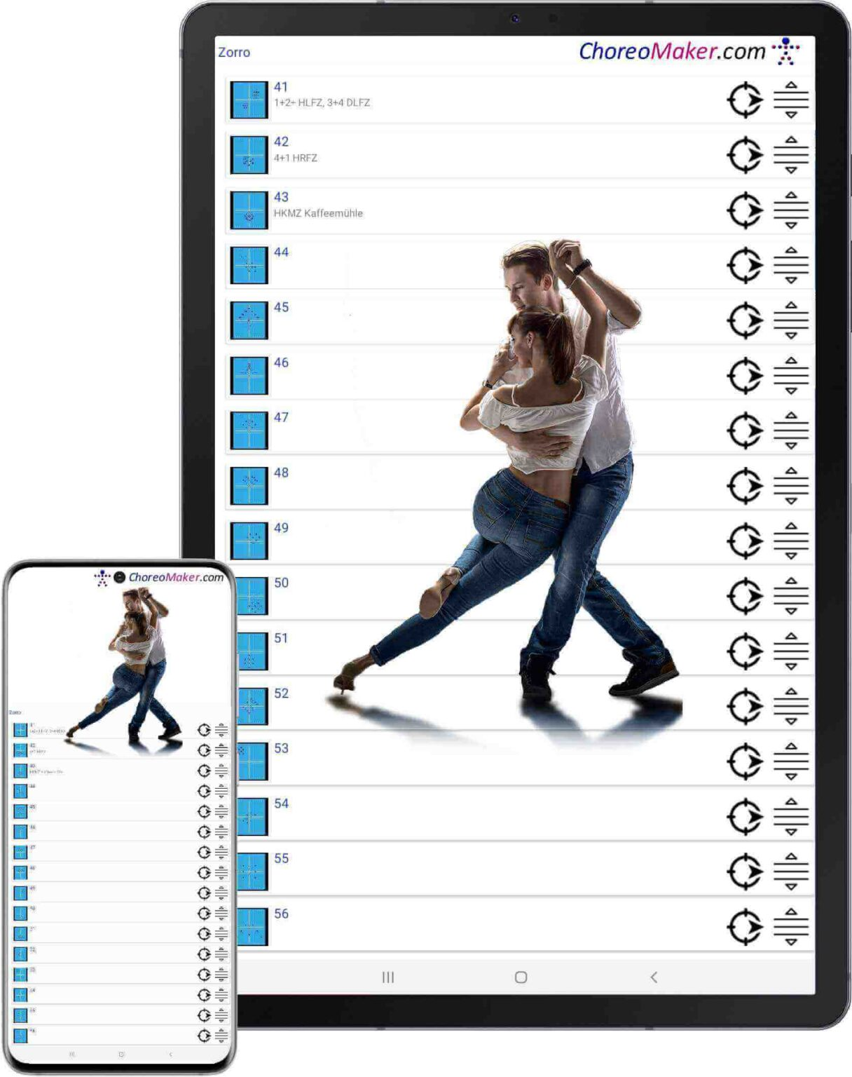 pdf floor-kl
