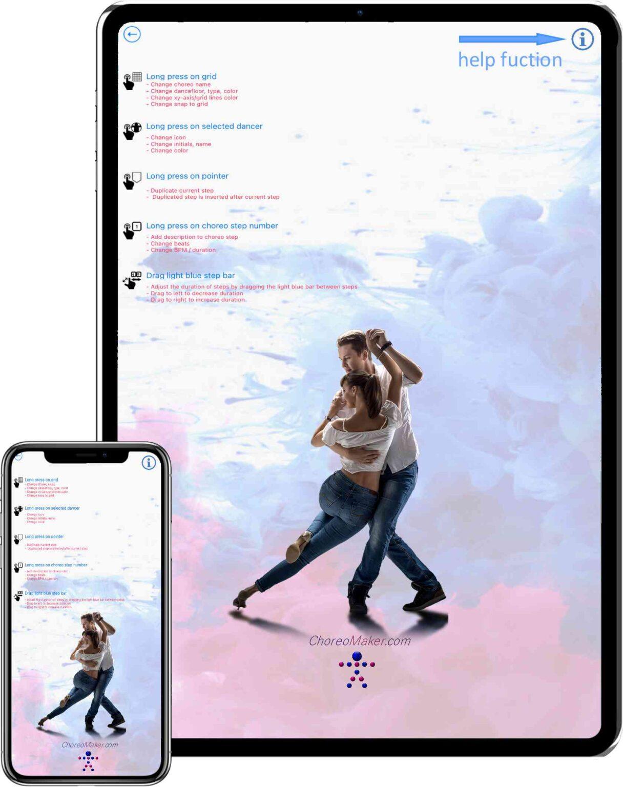 ipad-iphone helpsm